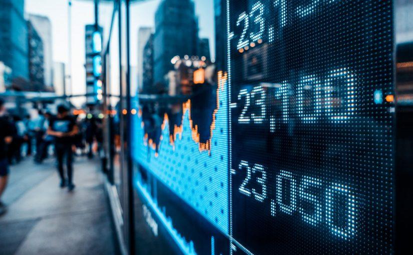 Market Wrap-up | February 3, 2019