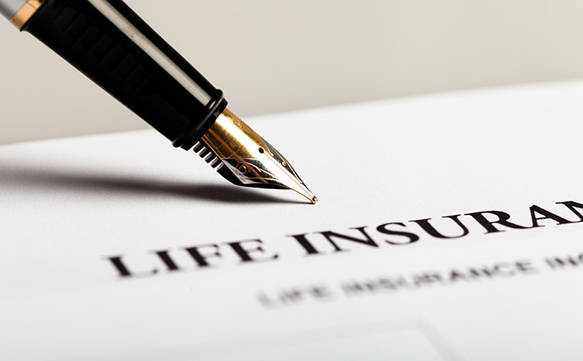 September is Life Insurance Awareness Month!