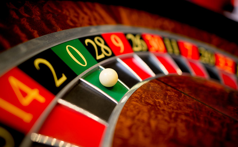 Are Your Clients Gambling With Their Retirement?