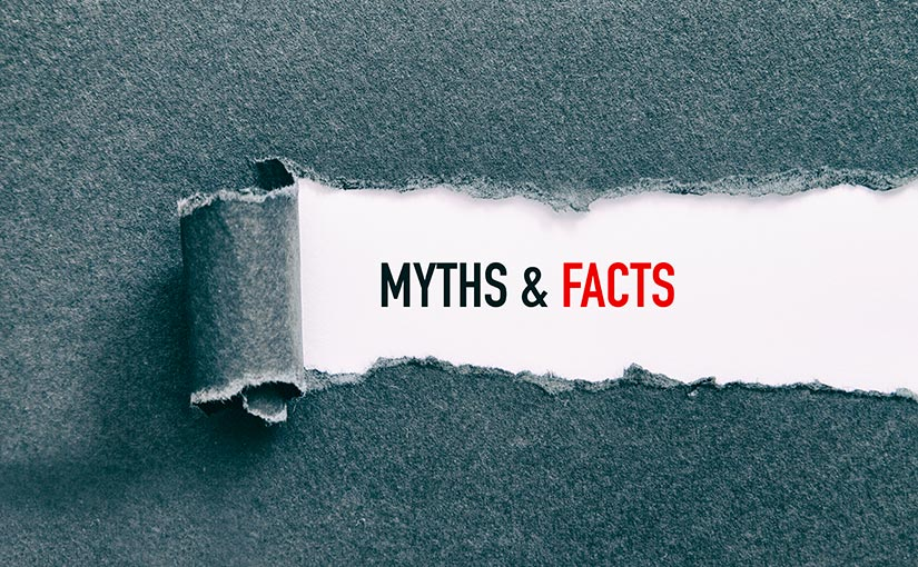 Medical Information Bureau (MIB) – Facts and Myths